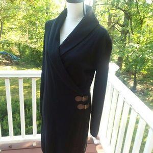 ralph lauren womens gowns ralph lauren puffer coat